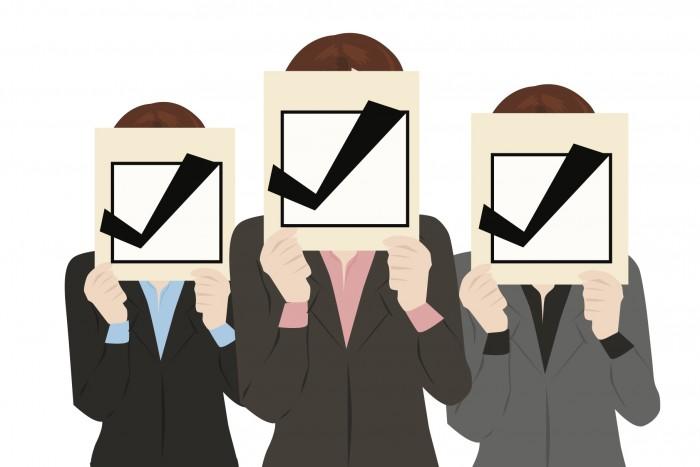 Hasil Seleksi Administrasi Penerimaan Calon Pegawai Baru UPY 2019