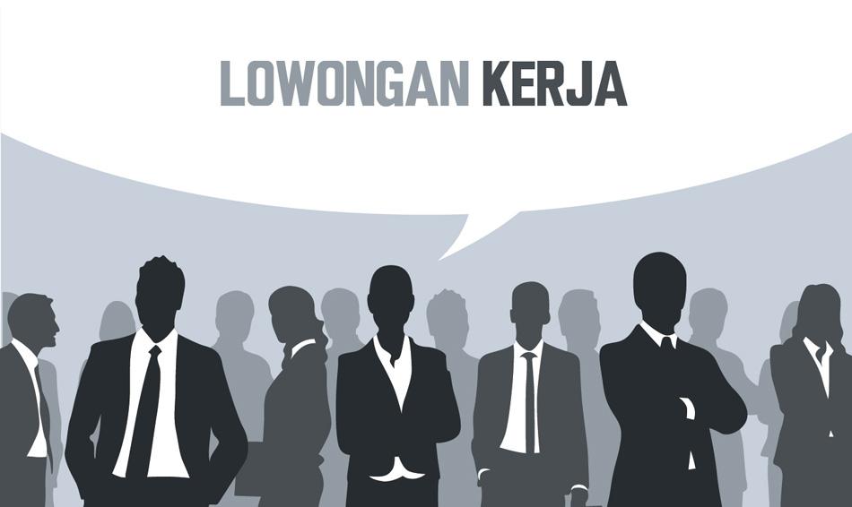 Penerimaan Pegawai Universitas PGRI Yogyakarta Tahun 2021 Tahap I